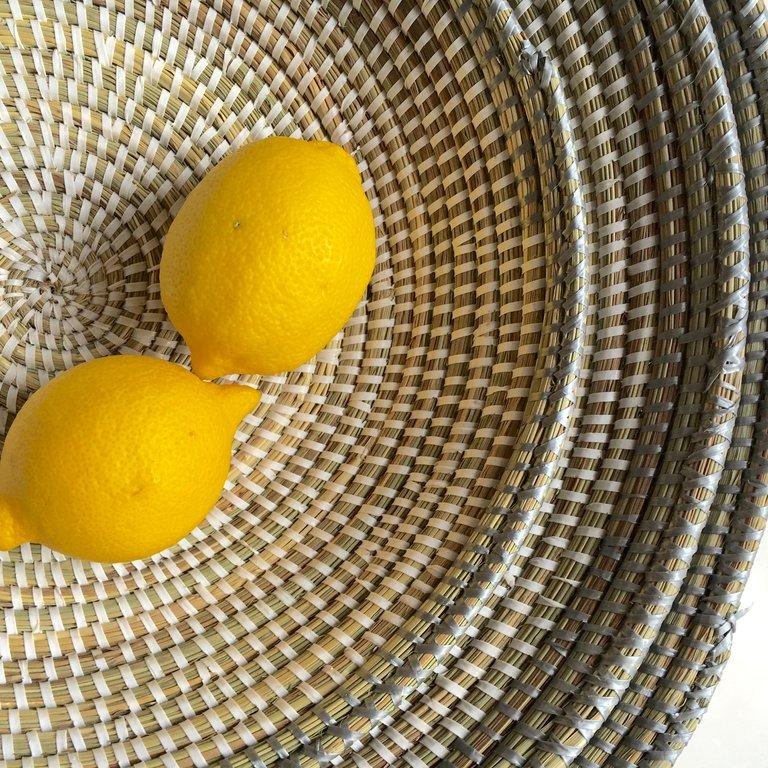 Artisanne Baskets