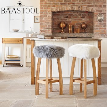 baa stool