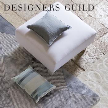 Designers Guild LS 350x350 Logo