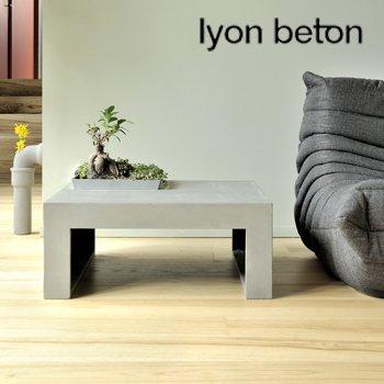 Lyon second