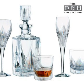 DRH Collection 2