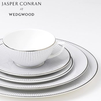 Jasper Conran secondary