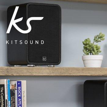 Kitsound