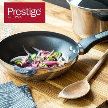 Prestige LP Square 350px