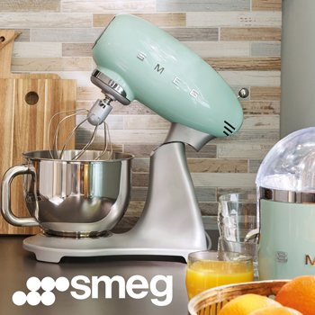 Smeg Small Appliances Square 350x350