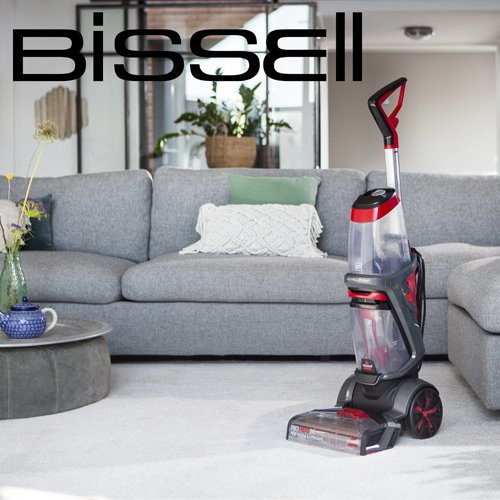 Bissell350