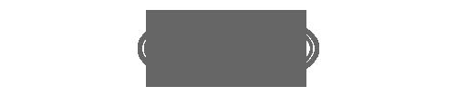 Bric's Footer Logo