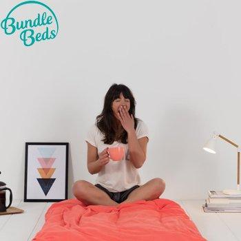 bundle second