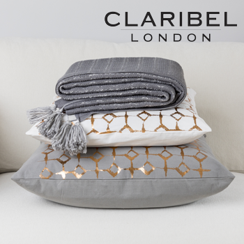 Claribel Square 350x350