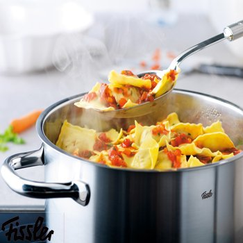 fissler second