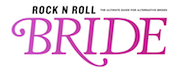 Rock n Roll Bride logo]
